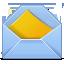 1353500272_letter_64