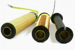 Eletroimanes