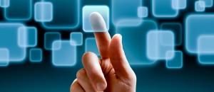 thumb_slide01_2012100982839000000-0